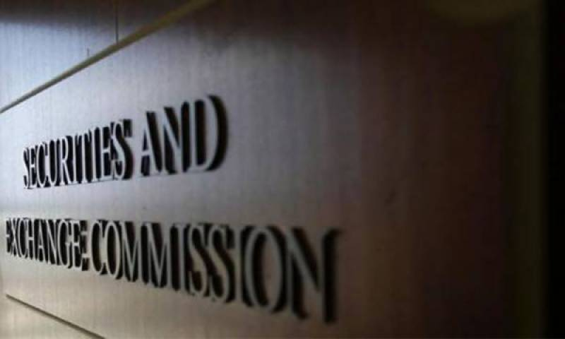 SECP revamps regulatory regime for non-bank microfinance companies