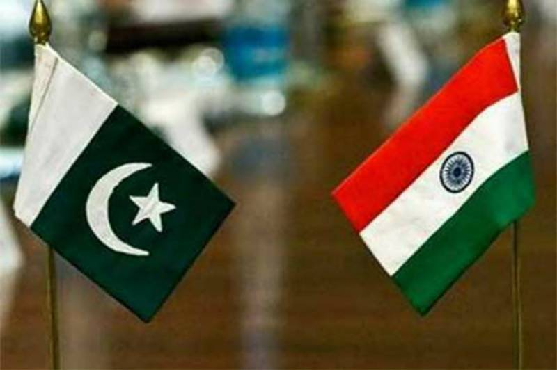 India admits spy caught in Balochistan a Naval officer, seeks Counselor access
