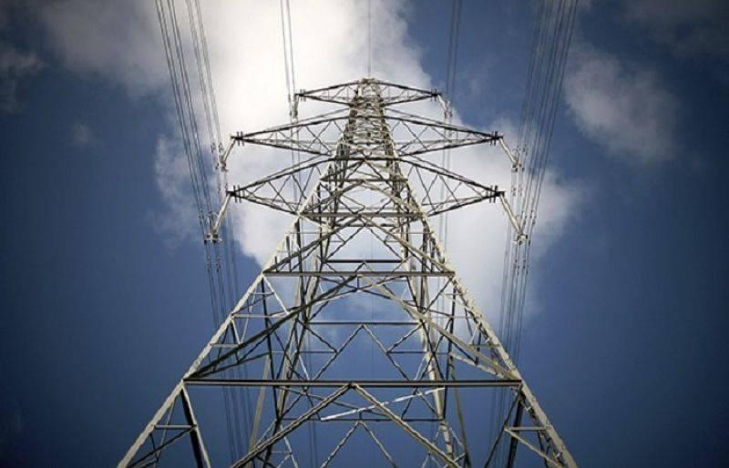 NEPRA approves Rs4.36 per unit cut in power tariff