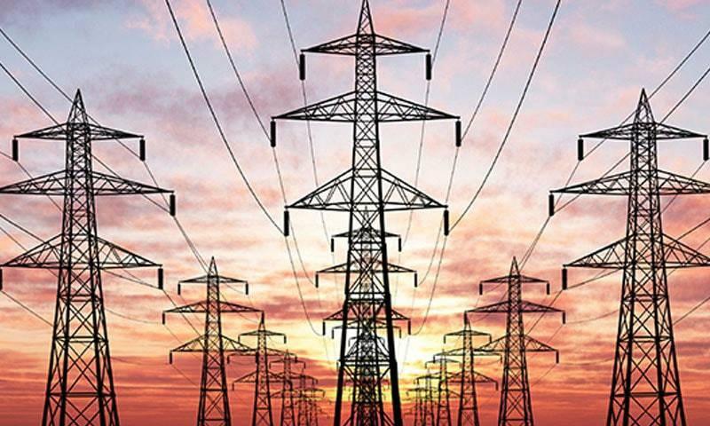 'Crippling' energy sector impeding growth in Pakistan: ADB