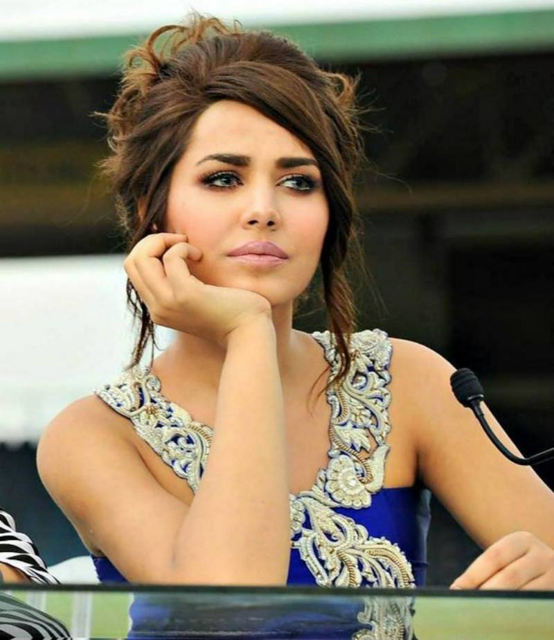 Customs court rejects plea for inquiry in Ayyan's case