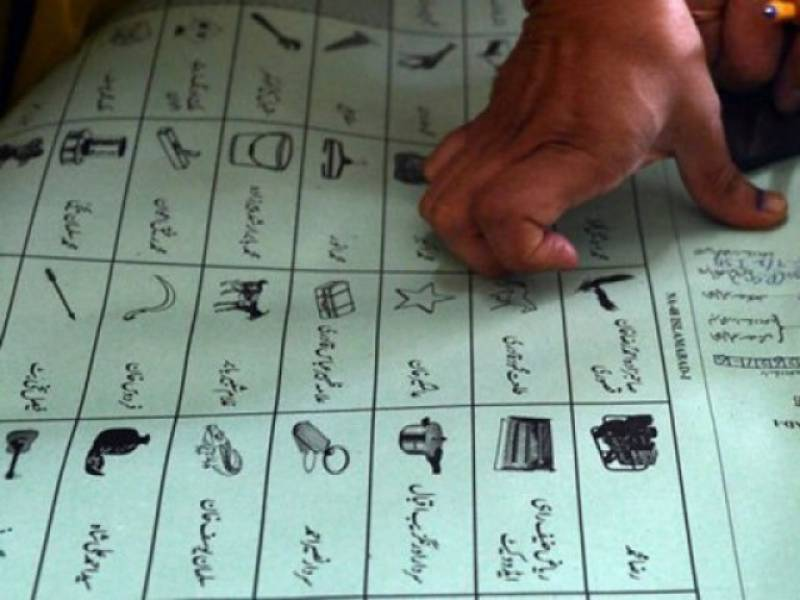 MQM wins NA-245, PS-115 by-polls