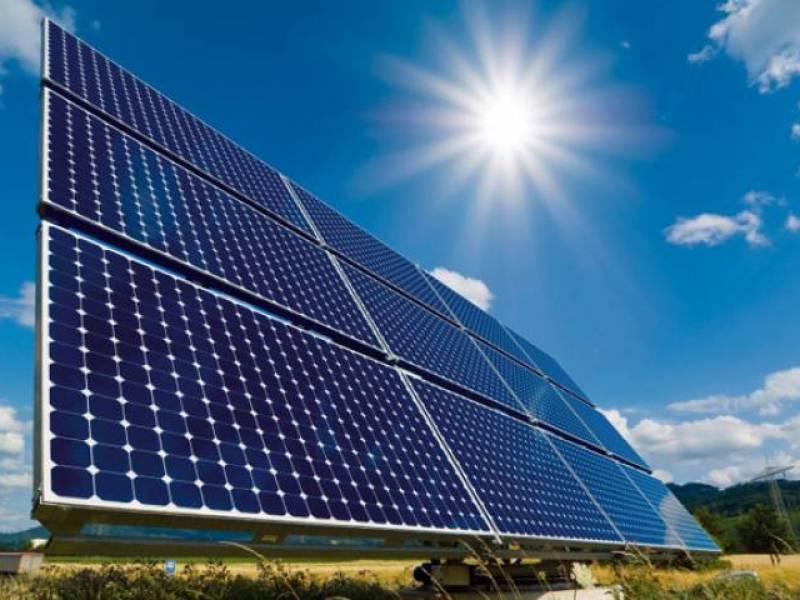 WB plans 30 gigawatt renewable energy by 2020