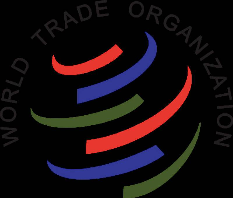 WTO cuts 2016 trade forecast to 2.8%