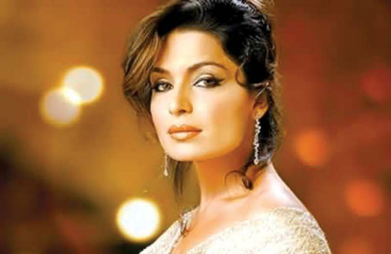 VIDEO: Meera to appear on 'NEW TV'