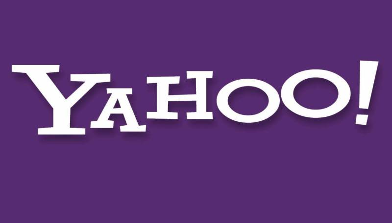 Yahoo extends deadline for opening bids