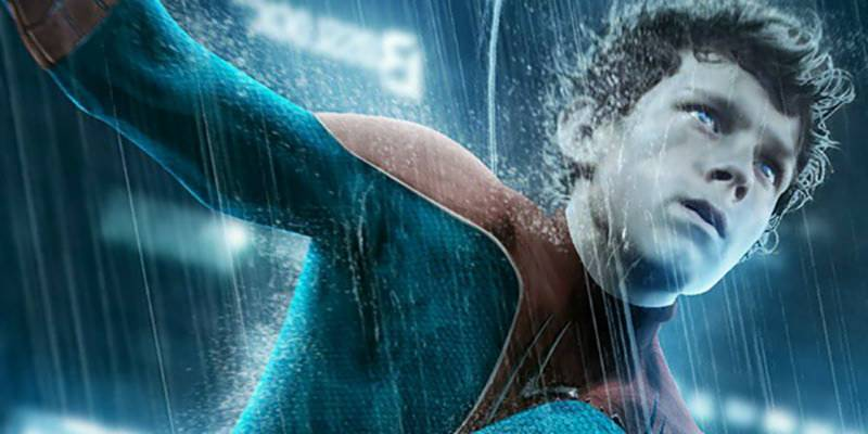 Spider-Man's next movie gets official title