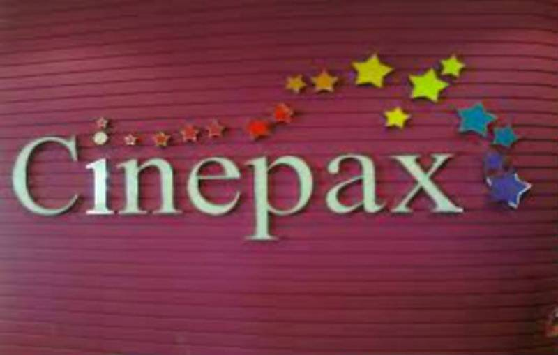 Cinepax to launch PFF to promote film industry