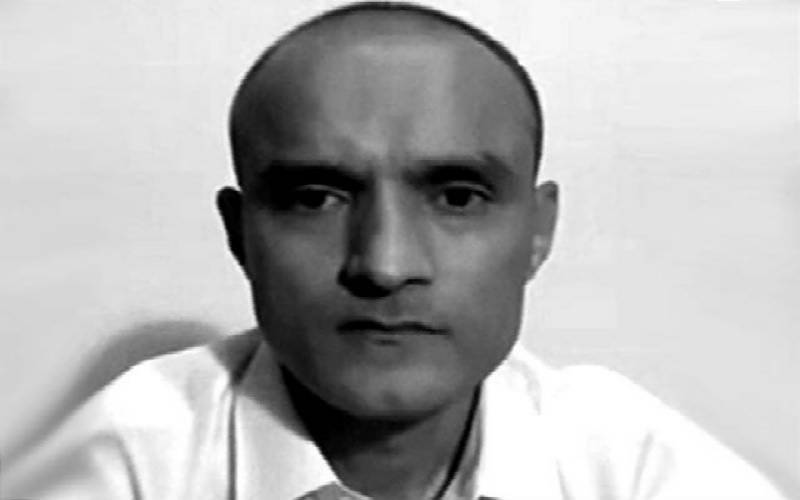 Family of RAW agent Kulbhushan Yadev shifted to unknown location in India