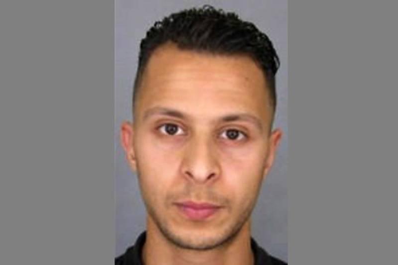 Paris attacks suspect Salah Abdeslam had documents about German nuclear research base: Report