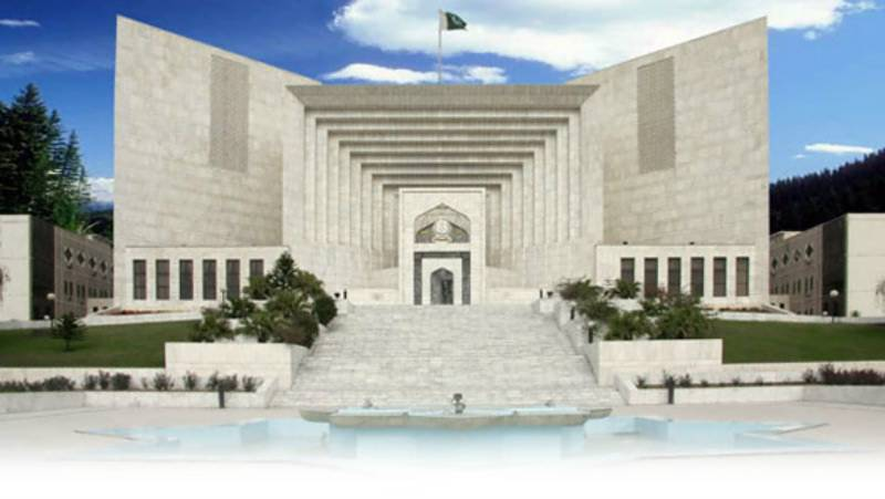 SC orders to hold Sindh mayors, deputy mayors polls through secret balloting