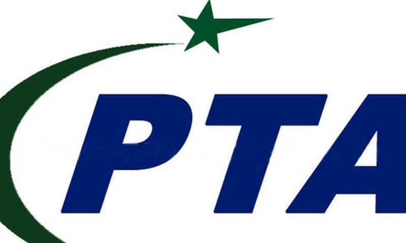 PTA blocks over one million mobile numbers to curb grey trafficking