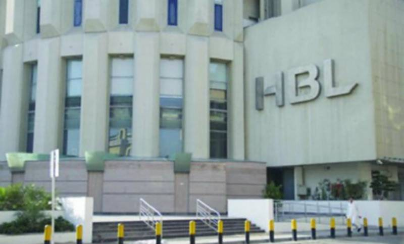 Habib Bank Limited gets licence to operate in China