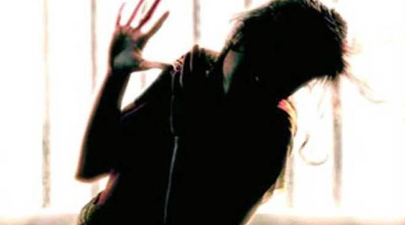 67-year-old teacher rapes 7-year-old girl in Abu Dhabi