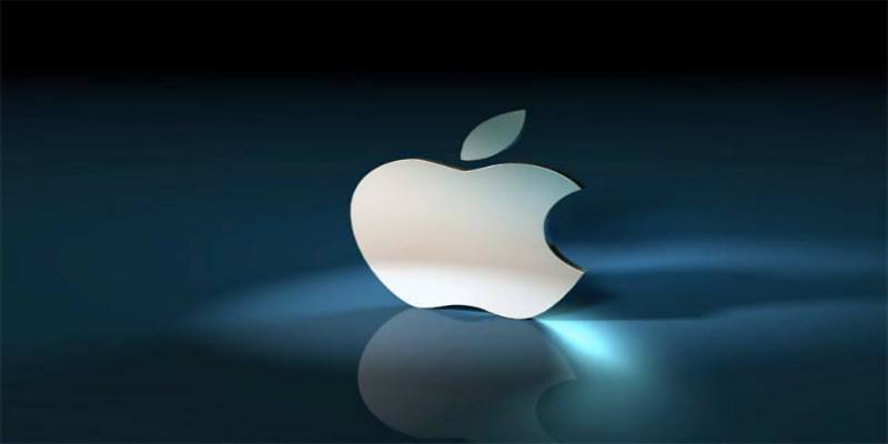 Apple received 30,000 data queries from security agencies in 2015: report