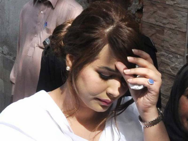 Ayyan's request to conduct early hearing of contempt plea rejected