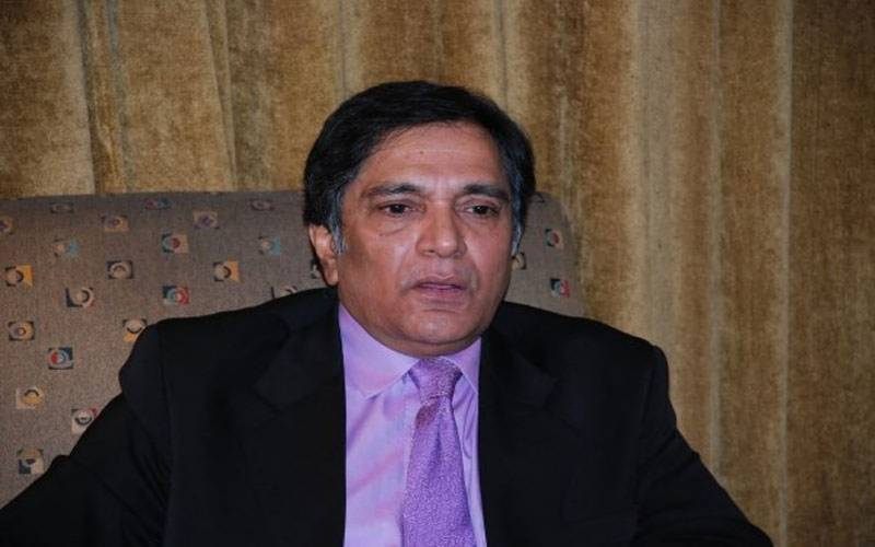 5th death anniversary of Moin Akhtar
