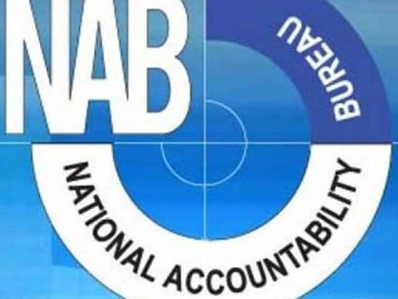 NAB recovers Rs.71b in 10 years, NA told