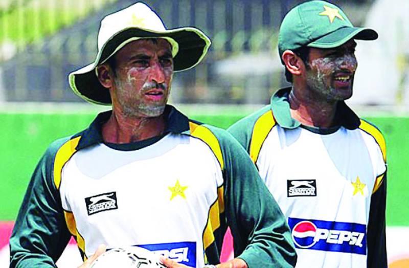 Pakistan Cup 2016 Match 4: Khyber Pakhtunkhwa vs Punjab - Watch Live Score and Live Streaming: KPK won by 2 runs