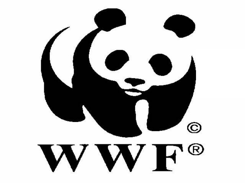 Trees for the Earth: WWF-Pakistan celebrates Earth Day 2016 across country