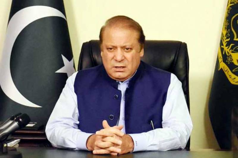 Will resign if proven guilty of wrongdoing, says PM