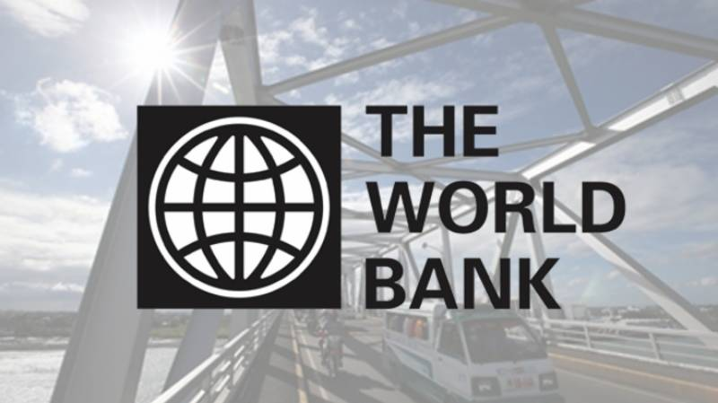 World Bank provides new funding of $ 50m for immunization in Pakistan