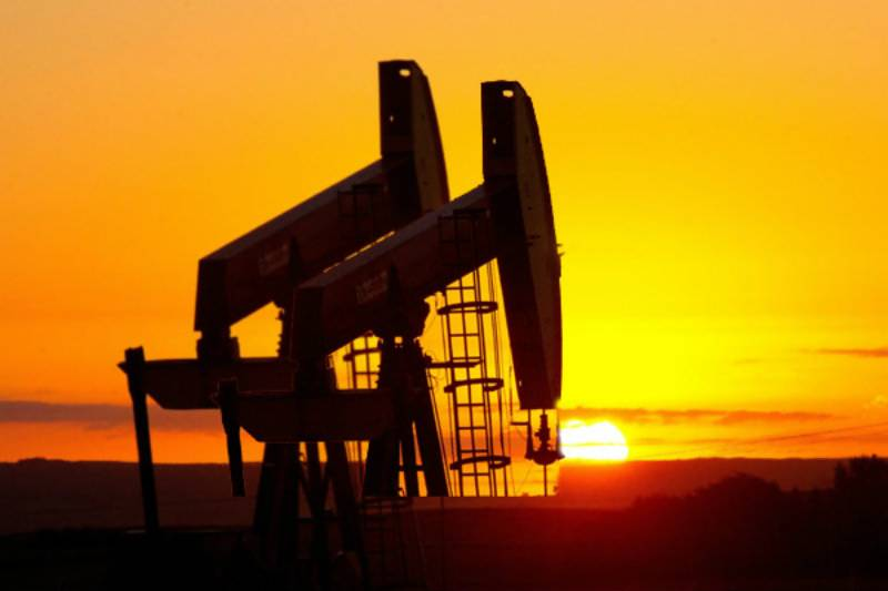 Oil exporting countries may lose $500b this year