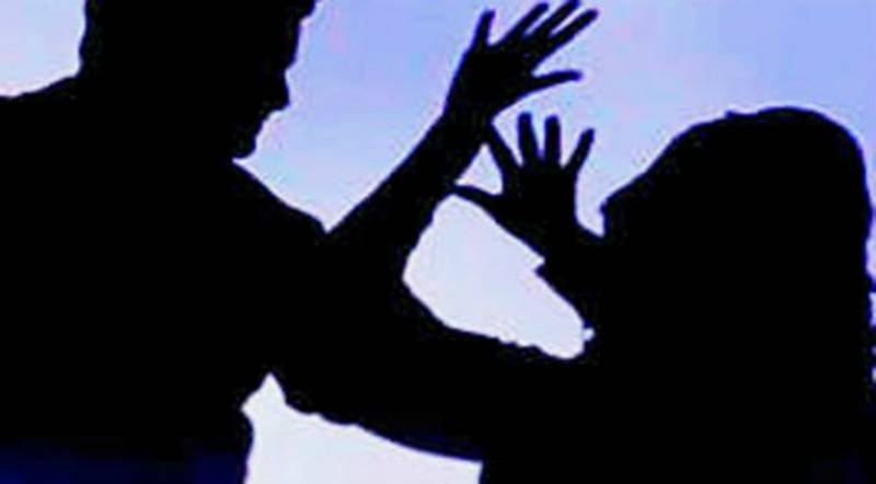 Teenage girl allegedly killed after gang rape in Badin