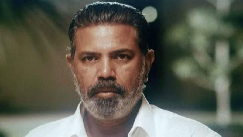 'Maalik' director challenges government ban