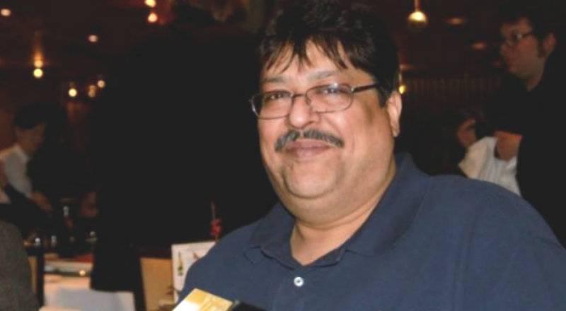 Fraud case: Non-bailable arrest warrants issued for Sarfraz Merchant