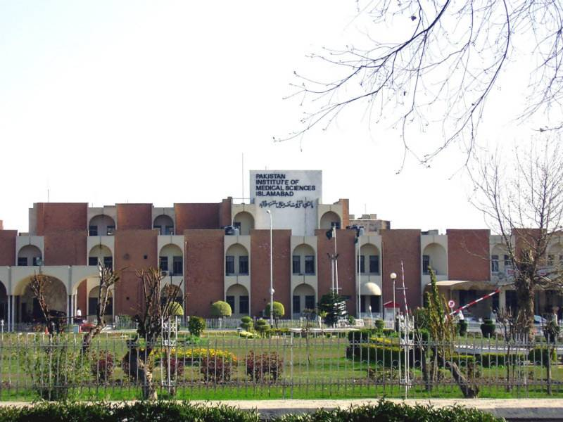 Shuttle service for patients, employees at PIMS
