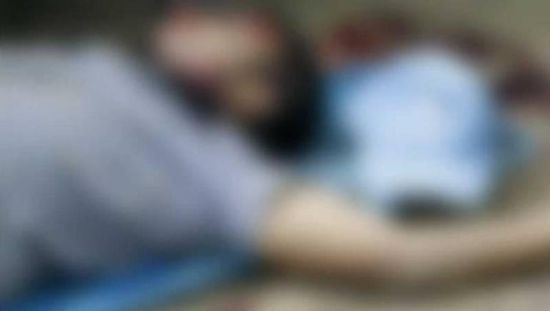 Tando Mohammad Khan: 12-year-old boy gang raped, strangled to death