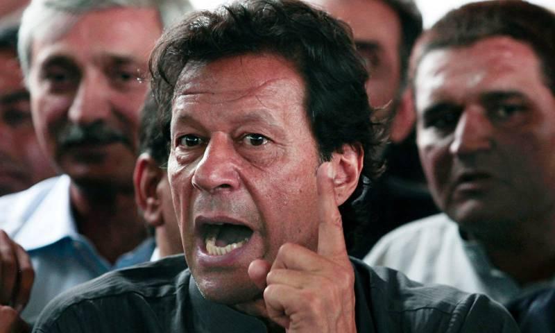 Top 7 Pakistani reactions to the Panama leaks