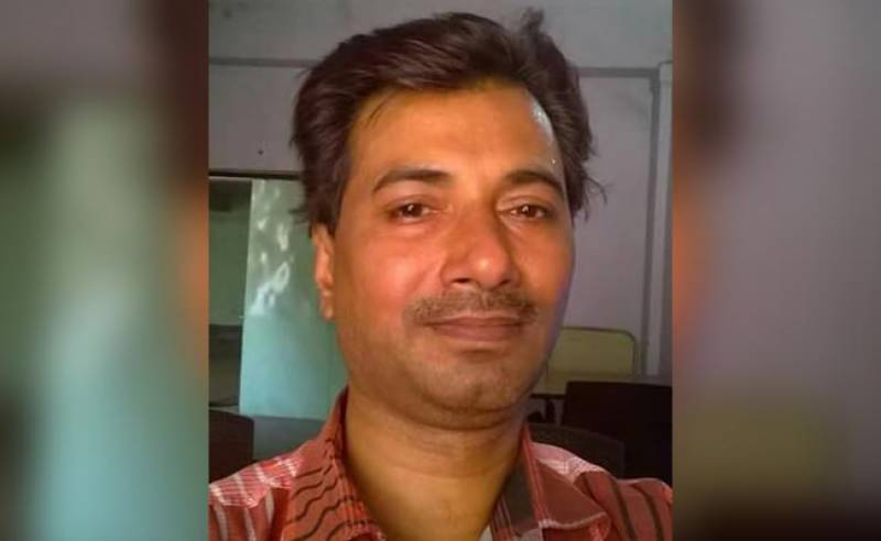 Two more journos killed in India, Asia's most dangerous country for reporters