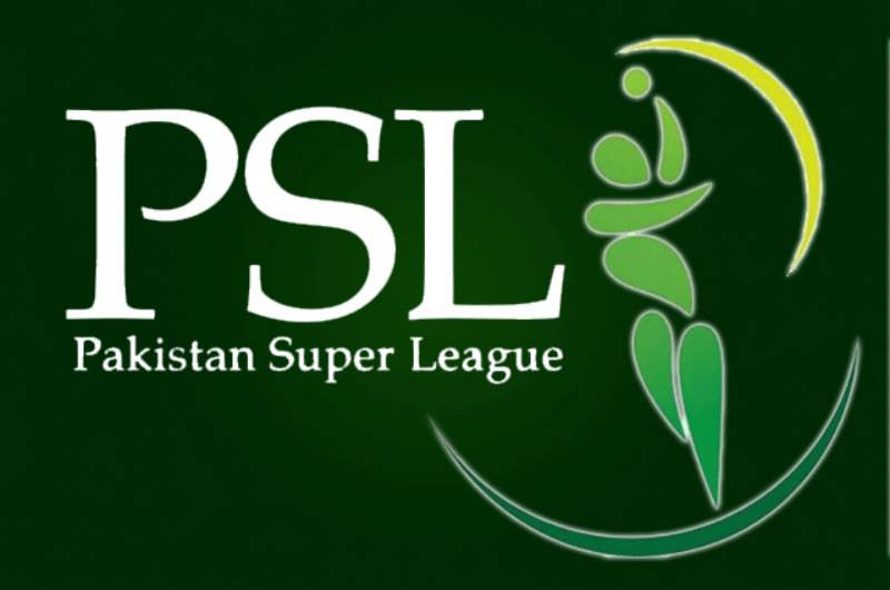 PSL 2017: Proposal of including 6th team turned down