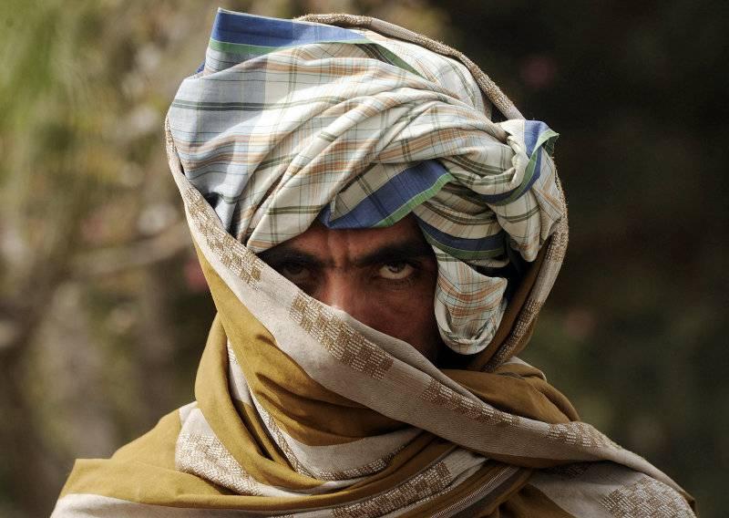 Sirajuddin Haqqani could succeed Mullah Mansour as Taliban commander