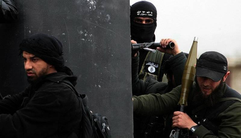 Syrian terrorist entered US to meet lobbyists, researchers; US denies