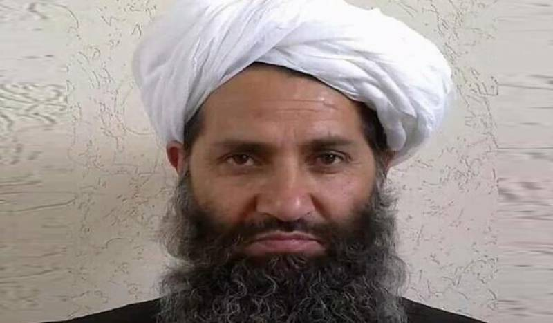 Afghanistan urges Taliban to join peace talks, rejected by new militant chief