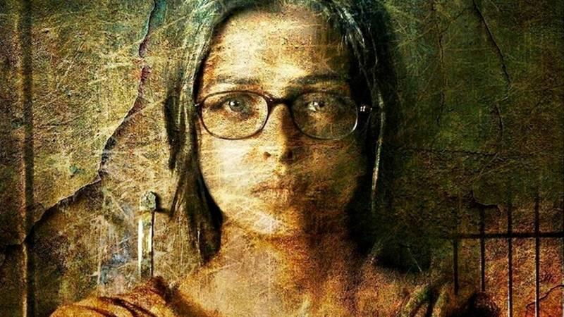 Anti-Pakistan content? - Aishwarya Rai starrer Sarbijit fails to find distributor