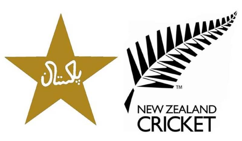 New Zealand announce Test series schedule against Pakistan