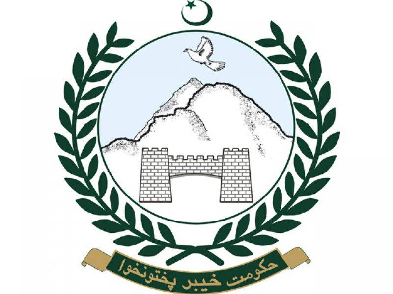 No more fee hikes as you please, KP govt tells private schools
