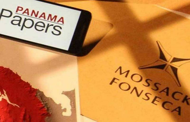 Panama Papers - Media yet to uncover size of offshore wealth in Pakistan: experts