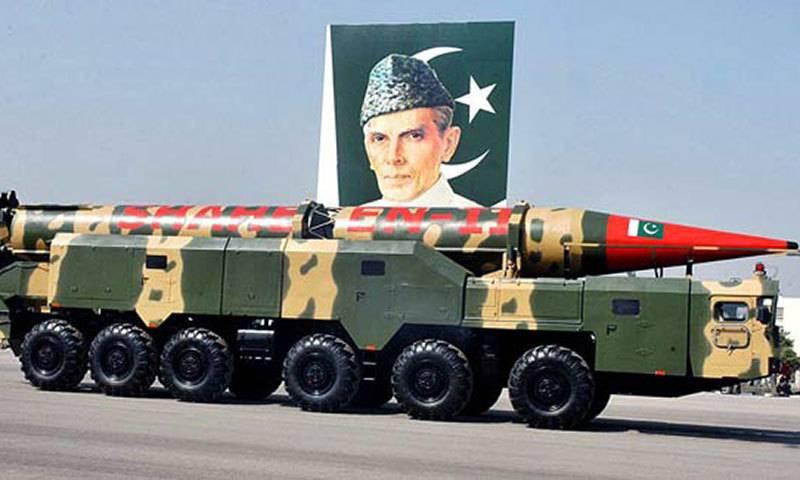 Govt okays Rs. 132 billion hike in defense spending