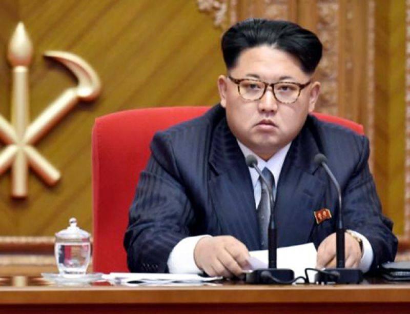 N.Korea blames neighbor of