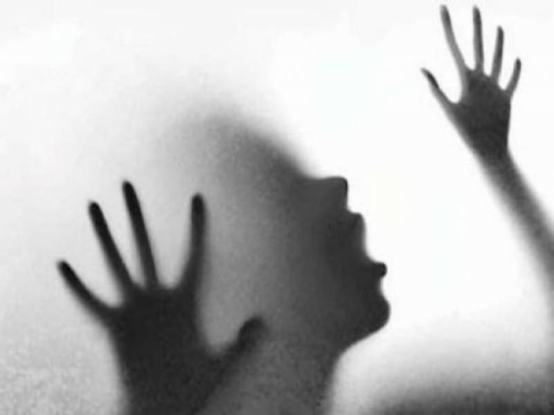 Video of 33 men raping 16-yr-old girl in Brazil shocks social media