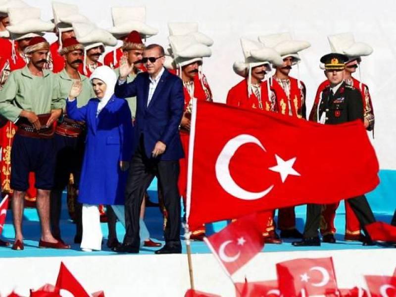 Migrant deal off if no visa-free travel, Turkey warns EU
