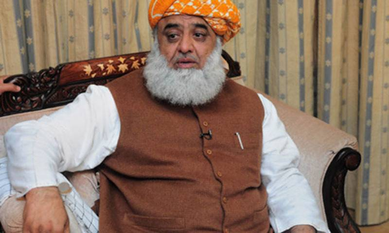 Opposition has double standards on accountability, Panama Papers investigation, says Fazl