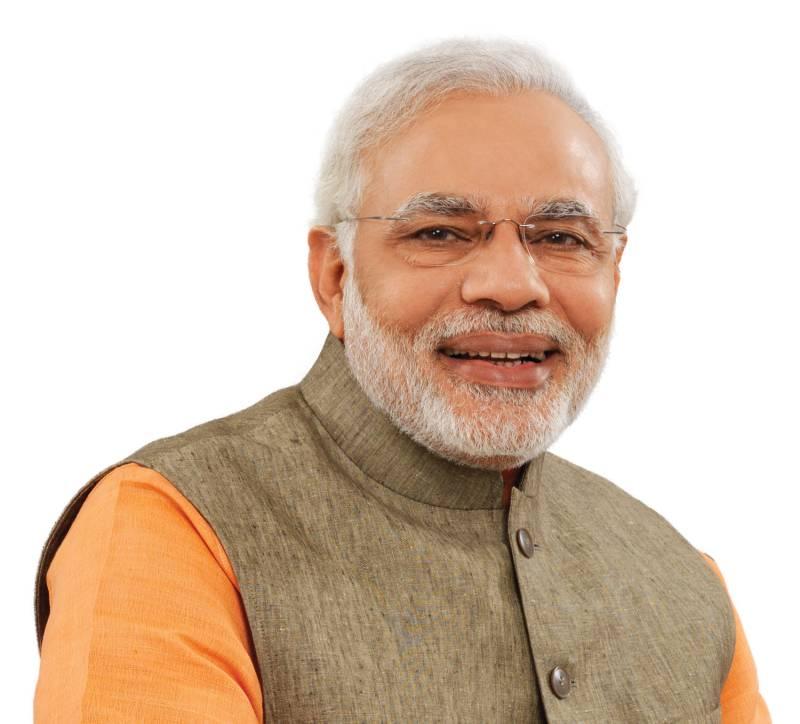 Indian PM Modi to inaugurate Afghan-India Friendship dam on Saturday