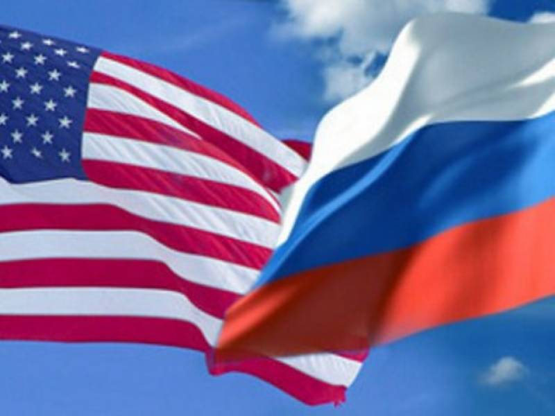 US, Russia vow to increase efforts to end Syrian conflict