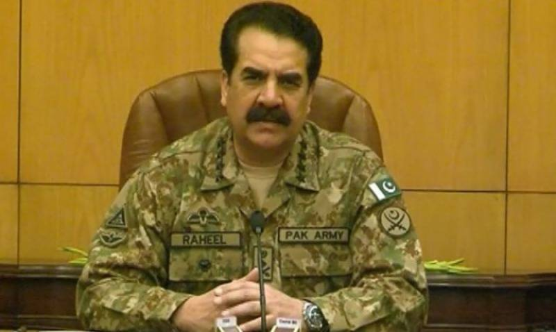 30 Colonels promoted to Brigadier rank: ISPR
